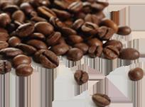 kaffeeonline4you