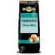 Caprimo Cappuccino 1kg CAFE CHOCO MINT