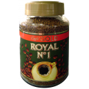 ROYAL No1 Instantkaffee 200g Cafe Gold gefriergetrocknet